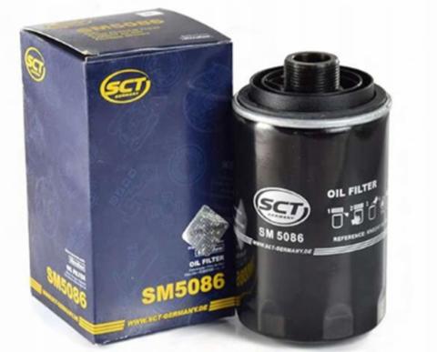 SML 5086